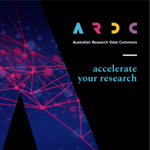 Accelerate your research brochure